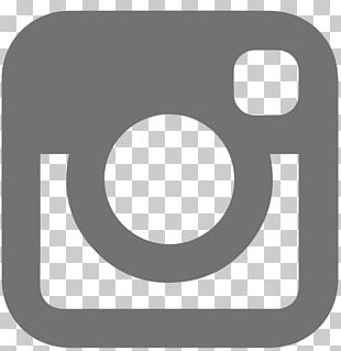 Computer Icons Social Media Font Awesome Farm PNG