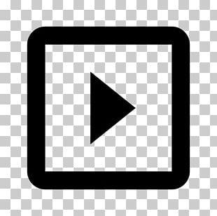 Computer Icons YouTube WordPress Slide Show Theme PNG