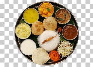 North Indian Cuisine Vegetarian Cuisine Thali South Indian Cuisine PNG