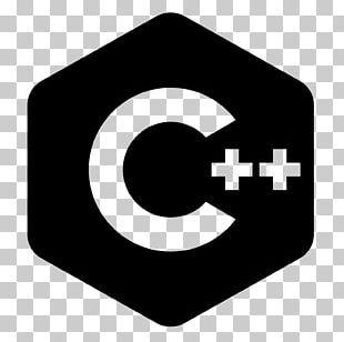 Programming Language Programmer Computer Programming Computer Icons COBOL PNG