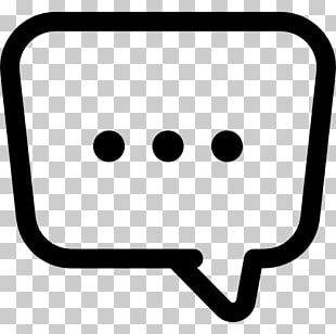 Social Media Online Chat Computer Icons Blog Communication PNG