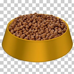 Dog Food Cat Food Dog Breed Science Diet PNG