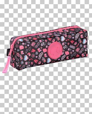 Pen & Pencil Cases Barbie Pen & Pencil Cases Notebook PNG