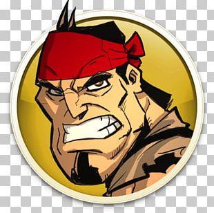 Shank 2 Castle Crashers Independent Games Festival PNG