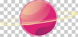 Star Euclidean Planet PNG