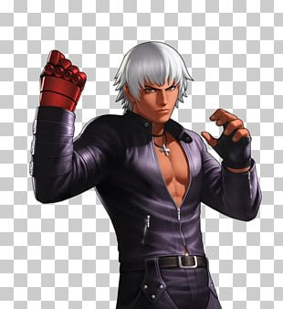 The King Of Fighters '98: Ultimate Match The King Of Fighters '99 The King Of Fighters 2000 The King Of Fighters XIII PNG