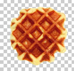 Waffle Bxe1nh Kifli Croissant Cookie PNG