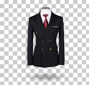 Amazon.com Blazer Suit Jacket Formal Wear PNG