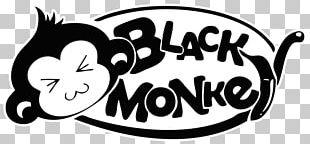 Bacchikoi!!! Yaoi Manga Bara Monkey PNG