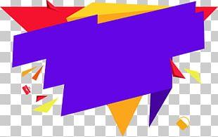 Flyer Euclidean PNG