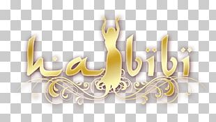Arabic PNG Images, Arabic Clipart Free Download