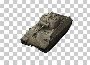 World Of Tanks Blitz M6 Heavy Tank PNG