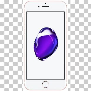 Apple IPhone 7 Plus Telephone PNG
