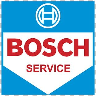 Car Robert Bosch GmbH Motor Vehicle Service Automobile Repair Shop PNG