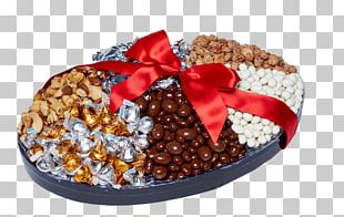 Food Gift Baskets Chocolate Confectionery PNG