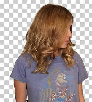 Hairstyle Buzz Salon Hair Coloring Brown Hair PNG
