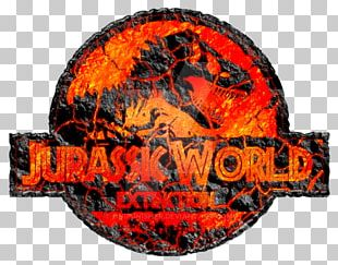 Lego Jurassic World Tyrannosaurus Jurassic Park Spinosaurus Jurassic World Evolution PNG