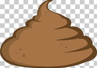 Poop PNG