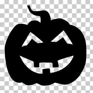 Pumpkin Cupcake Food Candy Halloween PNG