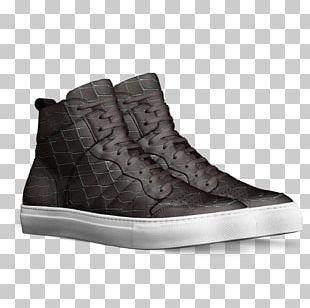 Sneakers High-top Shoe Foot Locker Clothing PNG