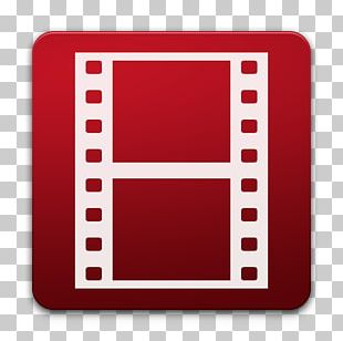 Video Editing Android Flash Video PNG