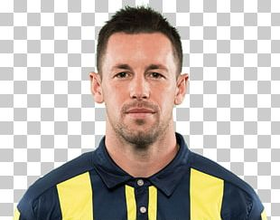 Andrew Hoole Central Coast Mariners FC A-League Western Sydney Wanderers FC Newcastle Jets FC PNG