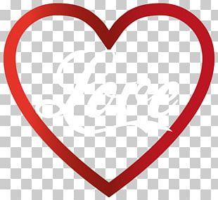 Love Heart Love Heart PNG