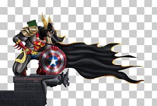 Martian Manhunter Lego Marvel Super Heroes Captain America Aquaman Captain Marvel PNG