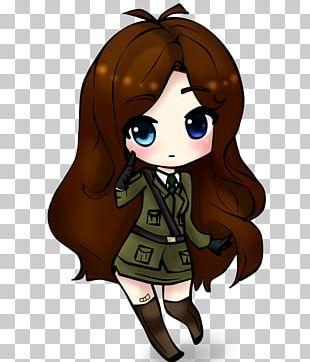 Brown Hair Human Hair Color Black Hair Long Hair PNG