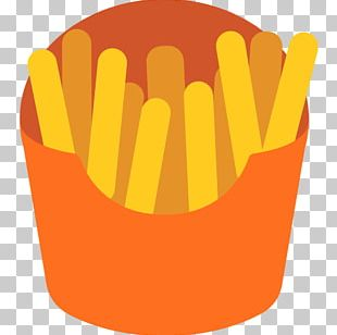 French Fries Fried Chicken Gimbap Tteok-bokki Emoji PNG