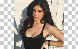 Kylie Jenner Keeping Up With The Kardashians Fashion Celebrity Reality Television PNG
