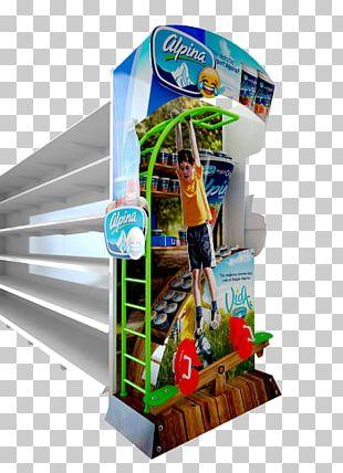 Point Of Sale Display Advertising Sales PNG