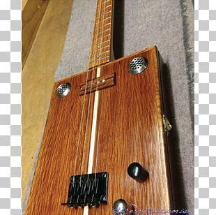 Wood Stain Varnish Folk Instrument String Instruments PNG