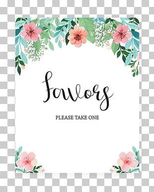 Baby Shower Wedding Invitation Infant Mother Bridal Shower PNG