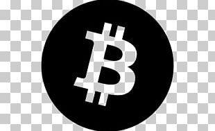 Bitcoin Cash Cryptocurrency Exchange Altcoins PNG