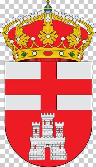 Escutcheon Quintana Del Castillo Coat Of Arms Field Heraldry PNG