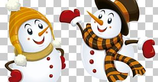 Snowman Google S Christmas Day PNG