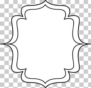 Borders And Frames Frame Bracket Free Content PNG