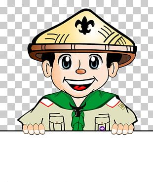 Boy Scouts Of America Scouting Boy Scouts Of The Philippines Girl Scouts Of The USA PNG