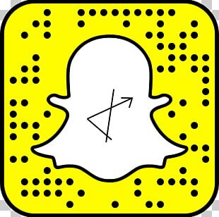 Celebrity Snapchat Singer-songwriter Snap Inc. Actor PNG