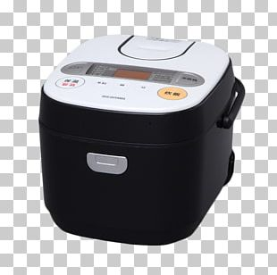 Rice Cookers アイリスオーヤマ 米屋の旨み 銘柄炊き Iris Oyama Cooker IH 3 Combined Stock Rice Cooked Rice Taste RC-IA30-B Iris Ohyama Rice Cooker Microcomputer Formula 3GO (150g X 3) Brand PNG