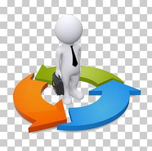 Sales Organization Management Device Driver Business PNG