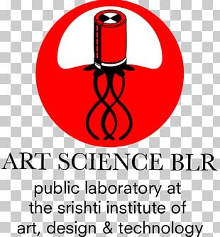 Srishti School Of Art Design And Technology Song Laboratory Science PNG