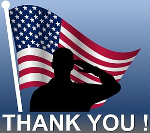 United States Veterans Day Public Holiday November 11 PNG