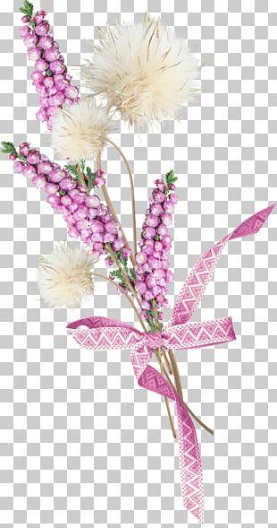 Baku Flower Festival Vecteur Watercolor Painting PNG