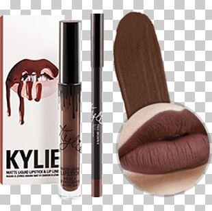 Lipstick Lip Liner Cosmetics Lip Gloss PNG