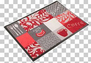Mat Bistro Carpet Restaurant Floor PNG