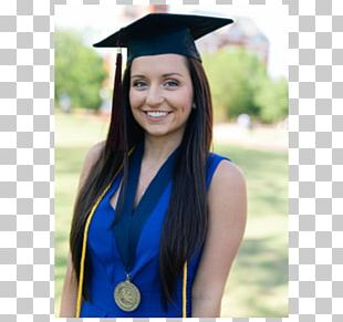 Graduation Ceremony University Academic Degree Academic Dress Higher Education PNG