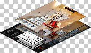 High-dynamic-range Imaging Photography Electronics Dynamic Range PNG