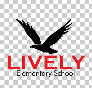 Lively Elementary School Logo Student PNG